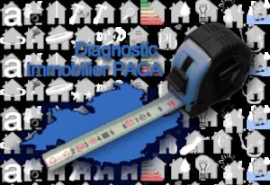 Diagnostic Immobilier PACA