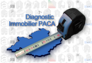 Diagnostic Immobilier PACA